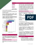 1.ENF TRANS.pdf