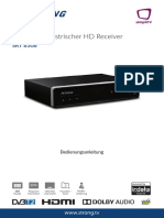 2014 08 13 Shawdirect Self Installation Manual en v2.0