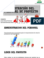 Administración del personal de proyecto.pptx