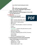 Tutorial Skenario 3 Blok 8 Tumbuh Kembang Dan Geriatrib Tentang Cerebral Palsi