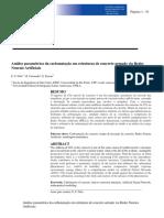 P5_FELIXEtAl_BRA01.pdf