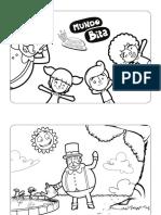 mundobita_paracolorir_nosso-dia.pdf