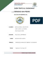 348541599 Informe de Perdida de Cargas Por Accesorios