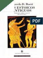 los estoicos antiguos.pdf