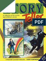Story Teller 1 Part 2.pdf