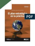 dlscrib.com_el-plan-estrategico-en-la-practica-sainz-de-v.pdf