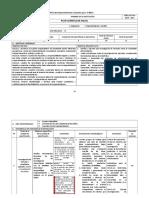 PCA Emp y Gest 2do.docx