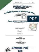 ANALISIS MATRICIAL DE ESTRUCTURAS CAP I (Aguiar)