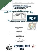 Prob. Prop CAP III (Aguiar).docx