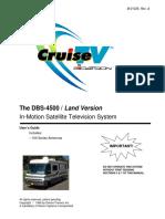 dbs_4500_owners_manual.pdf