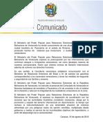 Descargar-comunicado-PDF-1.pdf