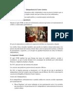 Estructura Social de la Colonia.docx