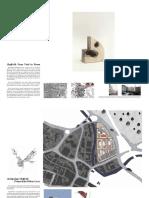 Kaye 10 Page Portfolio PDF