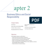 Business Ethics and Social Responsibility Quicknotes.pdf