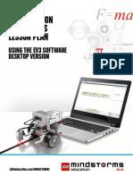 introduction-to-robotics-desktop-enus-ac953ea57400c23957e06f93f38bd99b.pdf