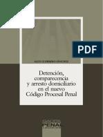 D MisAplicaciones Resource PubOnlinePdf 05092016 Detencion Comparecencia Arresto Domiciliario NCPP (1)