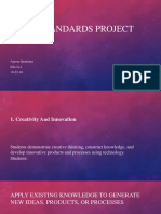 pg3-edu 214- iste standards project