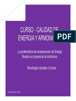 Curso_Calidad-de-Energia.pdf