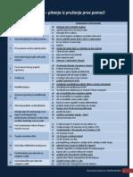 katalog testovnih pitanja Oblast IV prva pomoc.pdf