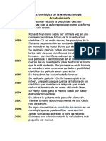 Historia cronológica de la Nanotecnología.docx