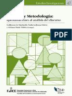 Historia y metodologia aproximaciones al analisis del discurso.pdf