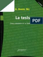 La Tesis.pdf