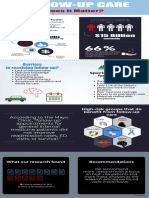 infographic weebly