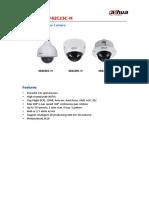 DH-SD40 42 42C23C-H.pdf