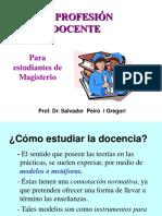 6.1. MAESTRO Y SUS MODELOS.ppt