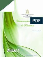 Unidad1_Funciones_para_Calculo_de_Prestamos.pdf