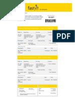 BookingReceipt_ISHQPI.pdf