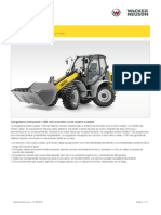 Manual Cargador 1150