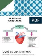 ARRITMIAS CARDIACAS 1.pptx