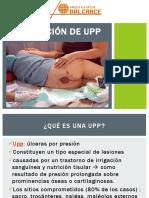 UPP CLASE 10.pptx