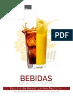 Revista de Bebidas No Alcoholicas