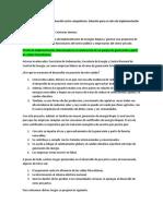 Práctica Reforma
