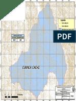 Mapa Cachi