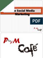 Presentacion PyM Cafe.pptx