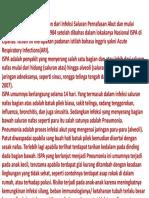 web_ISPA_ZAINAL_ARIFIN.ppt