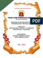 TRADICION ASTITOTELICA.docx