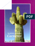 Suculenta Mexicana
