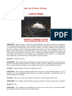 MitodaCaverna.pdf