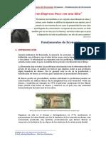 Semana01_TiposDeEconomia