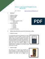 Informe Previo Electronicos 1