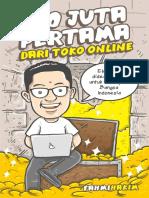 100 Juta Pertama dari Toko Online.pdf