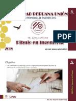 7507_LECTURA_DE_PLANOS-1537184164
