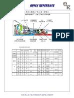 4L60  4L60-E  4L65-E  4L70-E QR.pdf