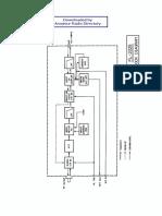 FL2025_sch.pdf