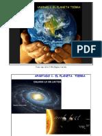 UNIDAD 1. EL PLANETA TIERRA.pdf