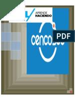 142479863-01-TRABAJO-FINAL-ANALISIS-CENCOSUD-docx.docx